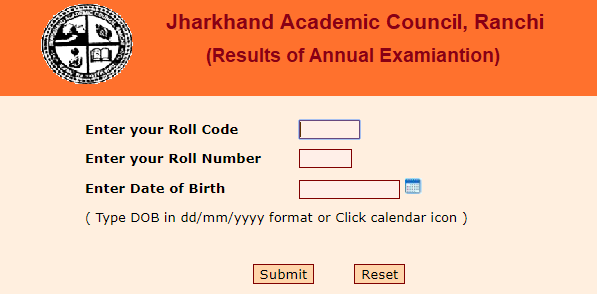 JAC Board (Jharkhand) to Announce Class 10 & 12 Result 2018 Soon.