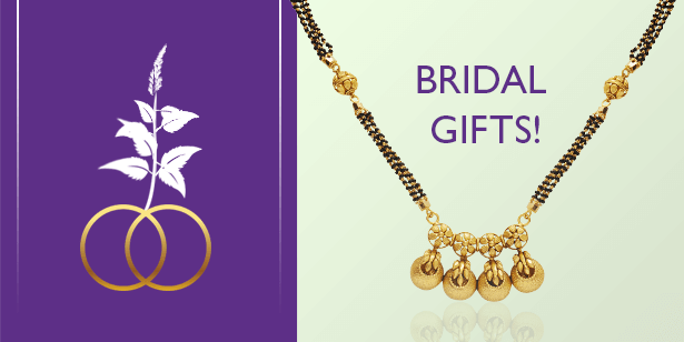 Welcome To Online Jewellery Shopping Store.