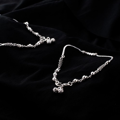 Online Jewellery Shopping Store in India.