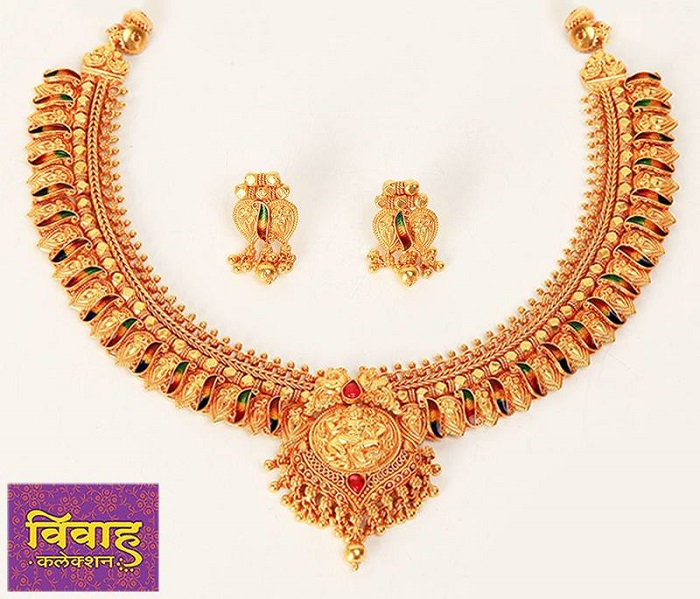 PNG Jewellery Transparent Jewellery.PNG Images..