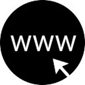 Web Png Icon #118463.
