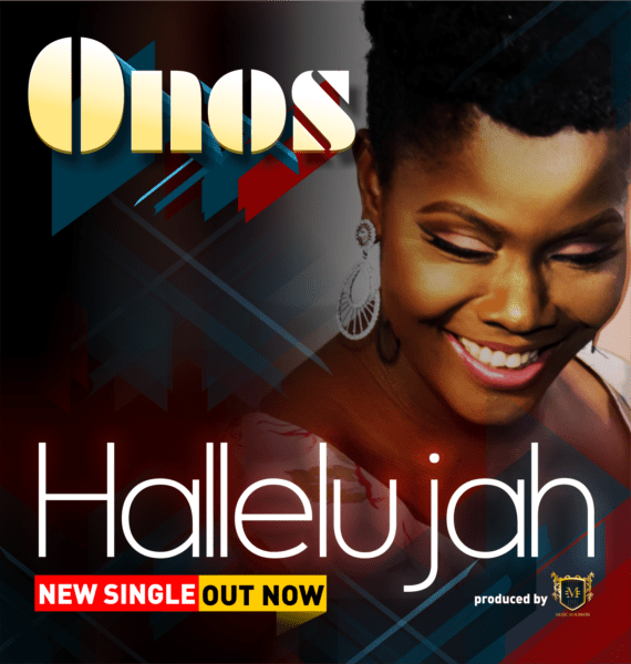 FREE DOWNLOAD] Onos.