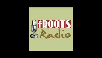 fRoots Radio.