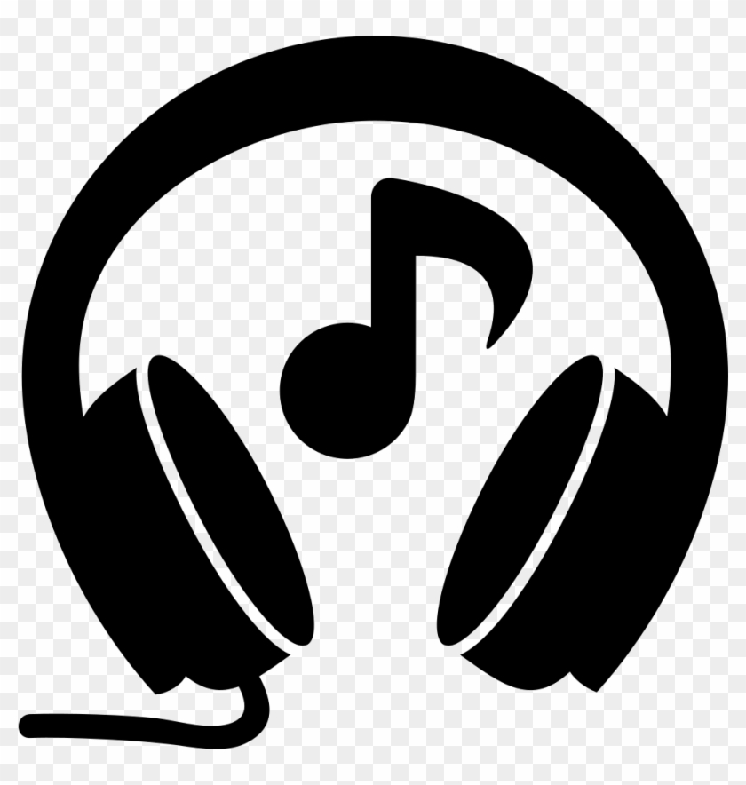Music Symbols Png.