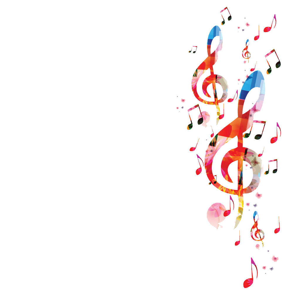 Download Free png Music PNG, PSD, Vector, icon, Transparent images.