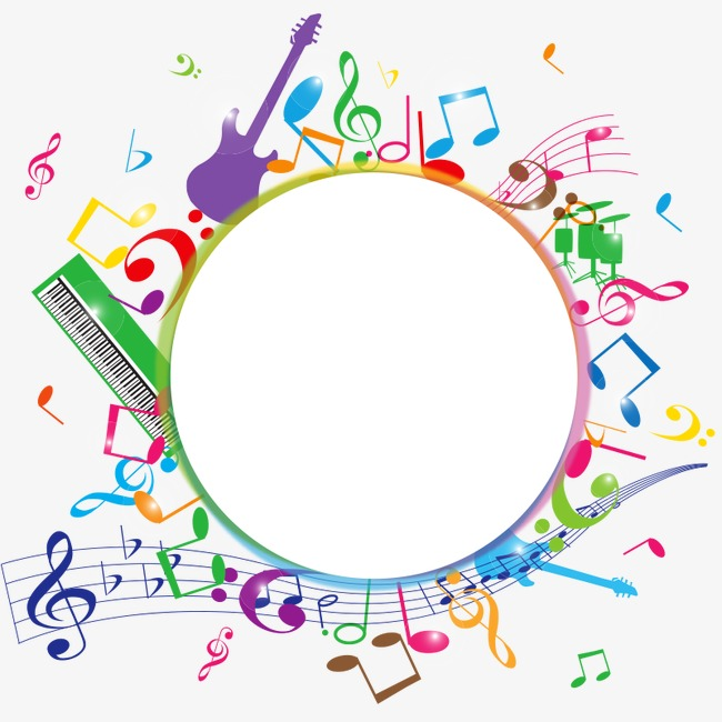 Download Free png Music Png.