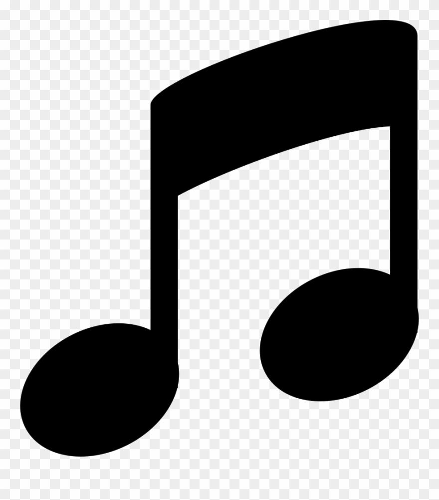 Music Svg Png Icon Free Download Onlinewebfonts.