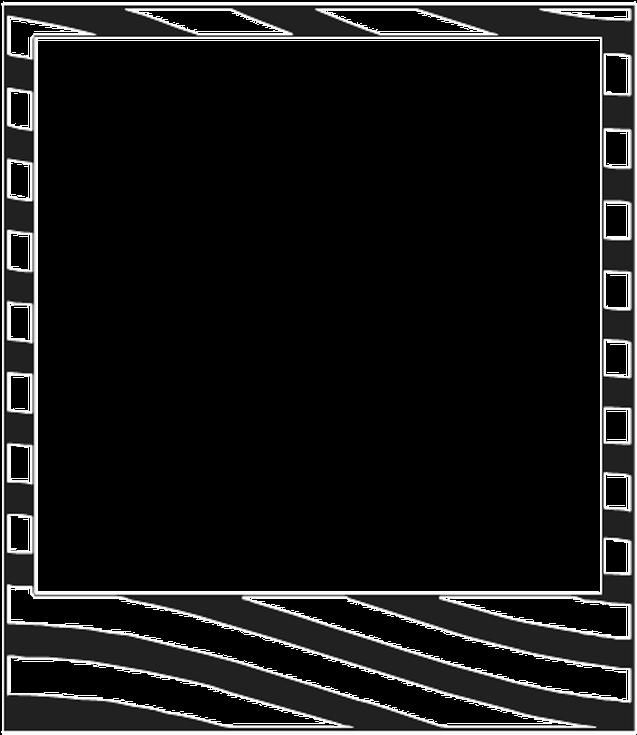 Frame Framebob Org Png.
