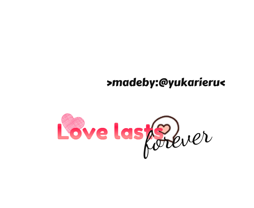Love Text HD PNG Transparent Love Text HD.PNG Images..