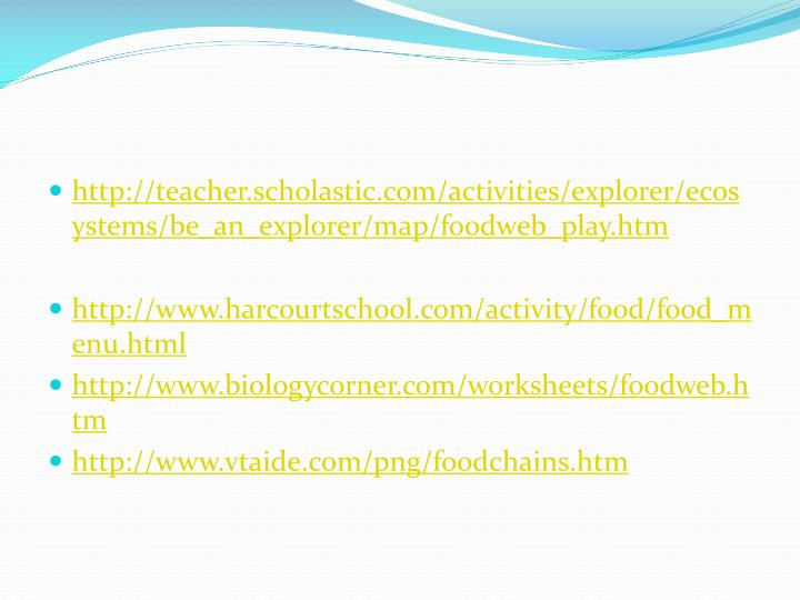 Www Vtaide Com Png Foodchains Htm (102+ images in Collection) Page 1.