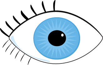 Clip Art Eye & Clip Art Eye Clip Art Images.
