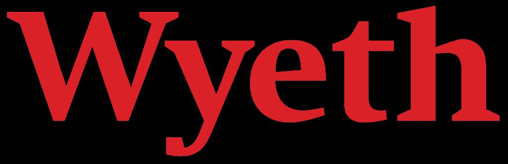 File:Wyeth logo.svg.