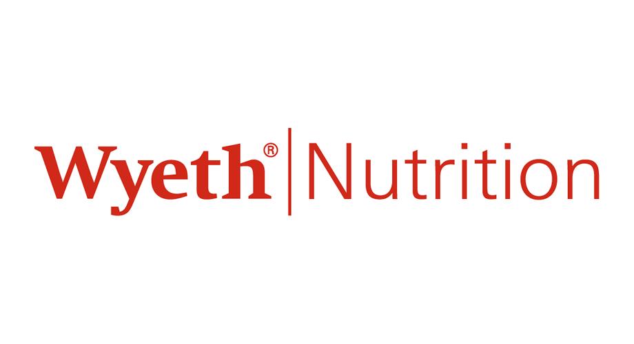 Wyeth Nutrition Logo Download.