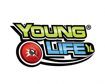 Young Life Logo Design.