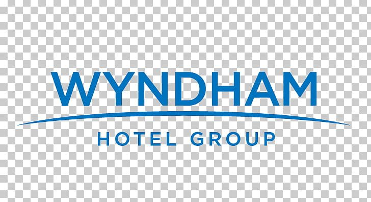 Wyndham Hotels & Resorts Ramada Wyndham Hotel Group LLC Wyndham.