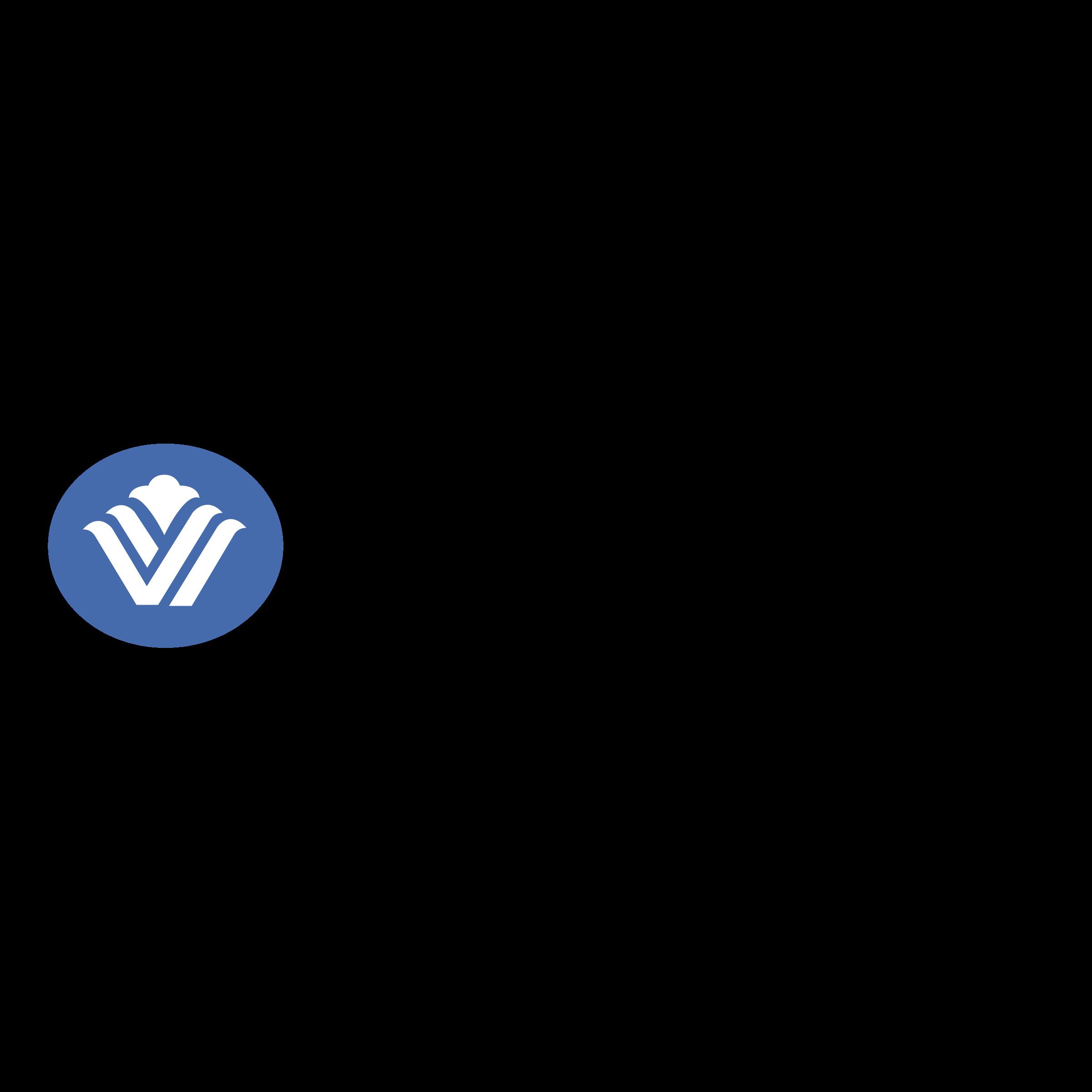 Wyndham Hotels & Resorts Logo PNG Transparent & SVG Vector.