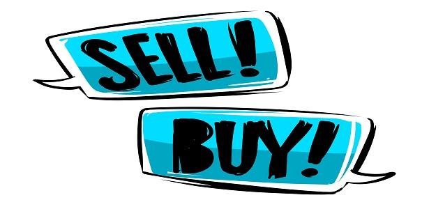 A Director at Wynn Resorts (NASDAQ: WYNN) is Buying Shares.