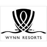 Wynn Resorts Reviews.