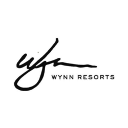 Wynn Resorts Class Action Says Phone Calls are Recorded.