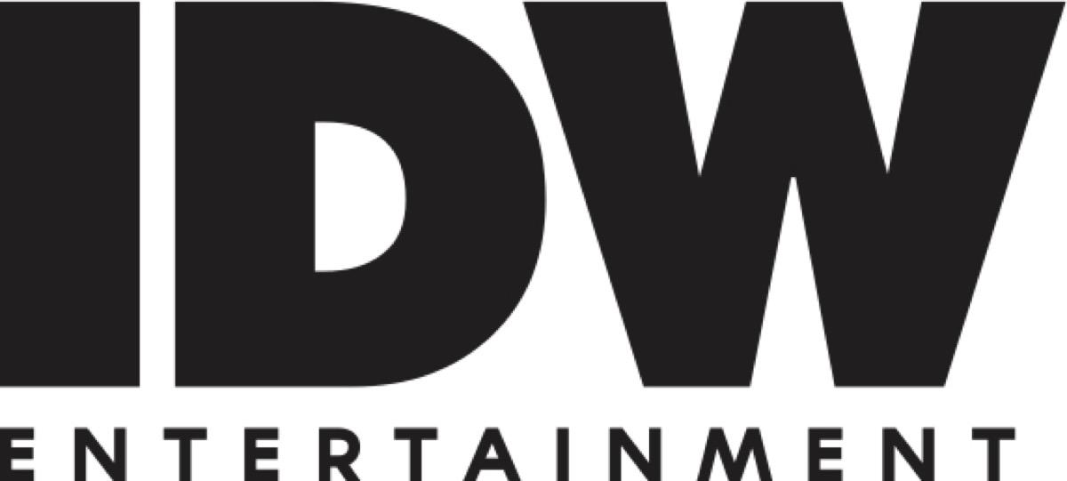 IDW Launches Kickstarter for Wynonna Earp Season 3 Blu.
