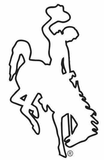 Bucking Horse Images.