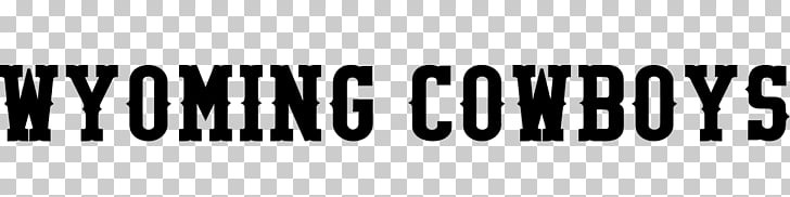 Wyoming Cowboys football Logo Brand Pint glass, glass PNG.