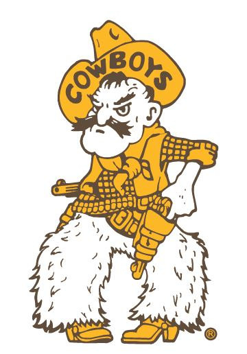 wyoming cowboy clipart 20 free cliparts