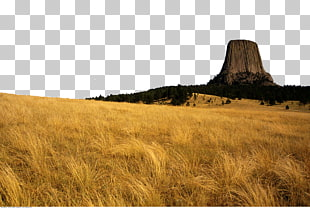13 devils Tower PNG cliparts for free download.