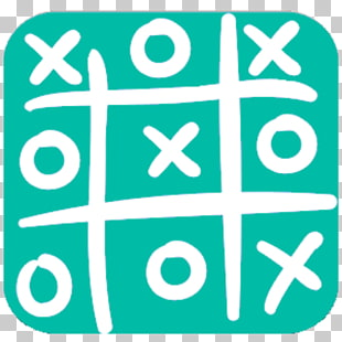 57 tic Tac Toe Game PNG cliparts for free download.