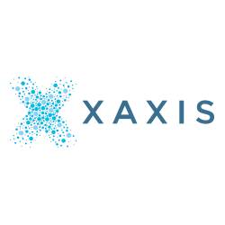 The dawn of programmable marketing: a look inside Xaxis\' Co.