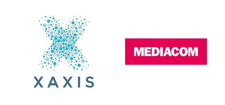 Xaxis and Mediacom raise the bar on media quality standards.