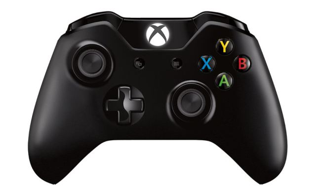 Free Xbox Cliparts, Download Free Clip Art, Free Clip Art on Clipart.
