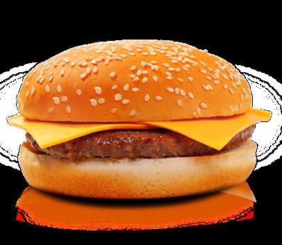 X burger png » PNG Image.