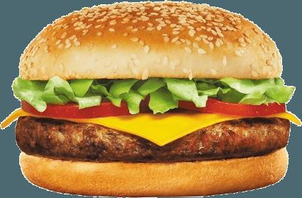 X burger png 6 » PNG Image.