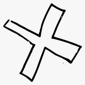 X Mark Cross Computer Icons Clip Art.