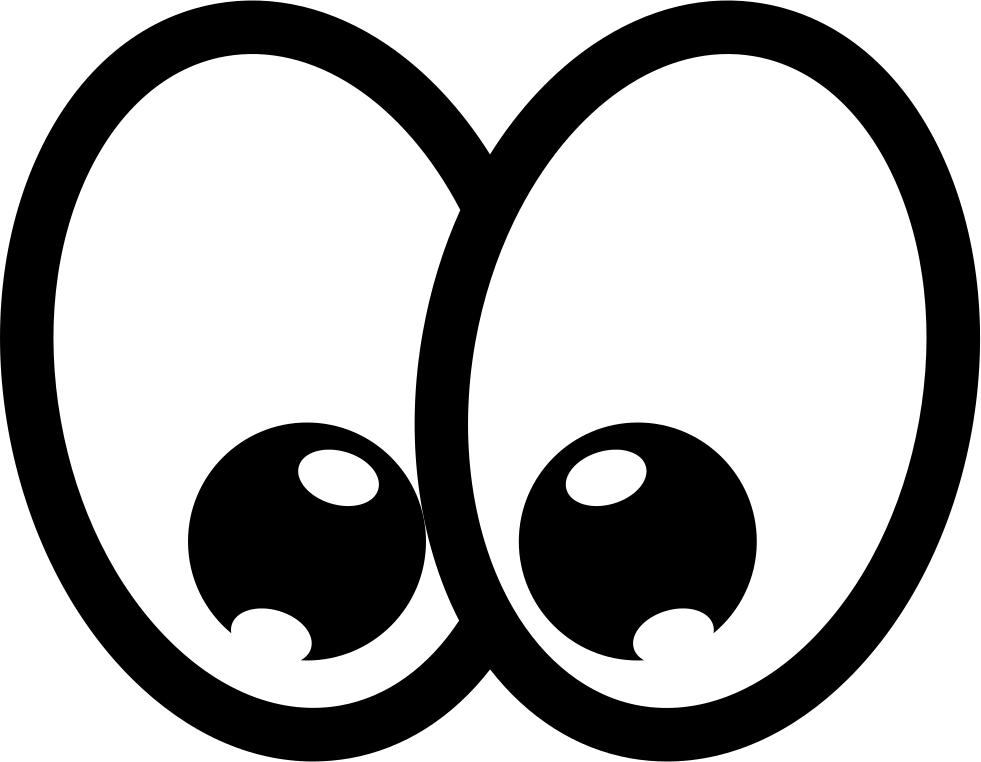 Eyes clipart happy, Eyes happy Transparent FREE for download.