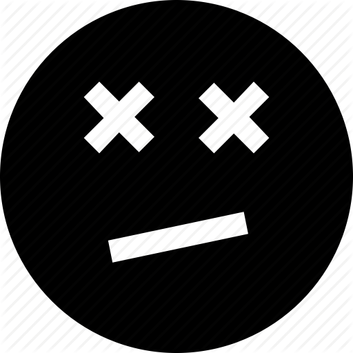 'Emoji Glyph' by youtube.com/alfredocreates.