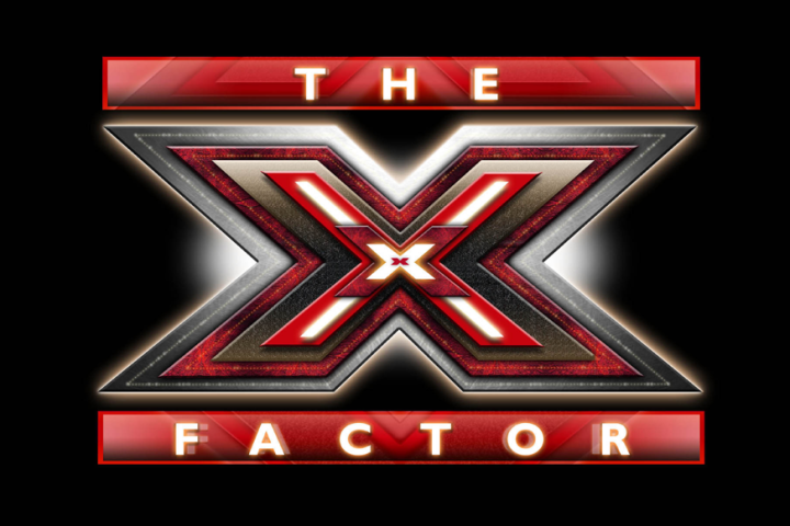 X Factor\' Error Means Contestants Have To Perform Again.
