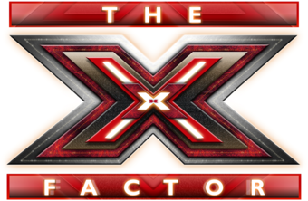 The X Factor (UK TV series).