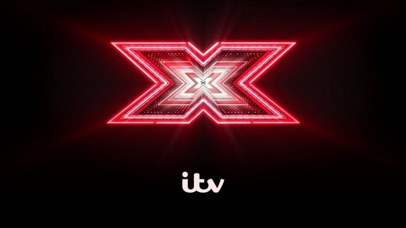 X Factor and Britain\'s Got Talent renewed until 2019 in new.
