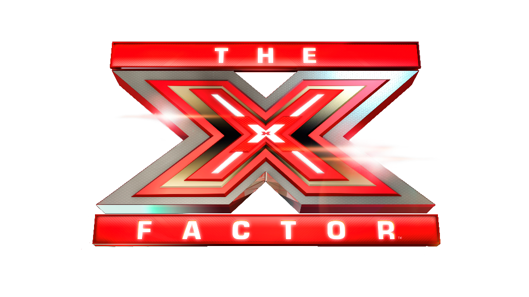 The X Factor (UK).