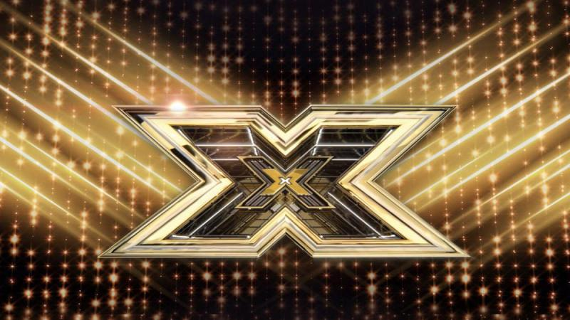 Who will be judges on The X Factor 2019? Favourites revealed.