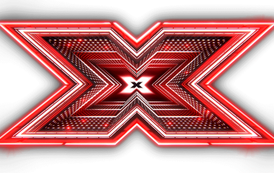 Just Eat to sponsor The X Factor in £30m broadcast deal.