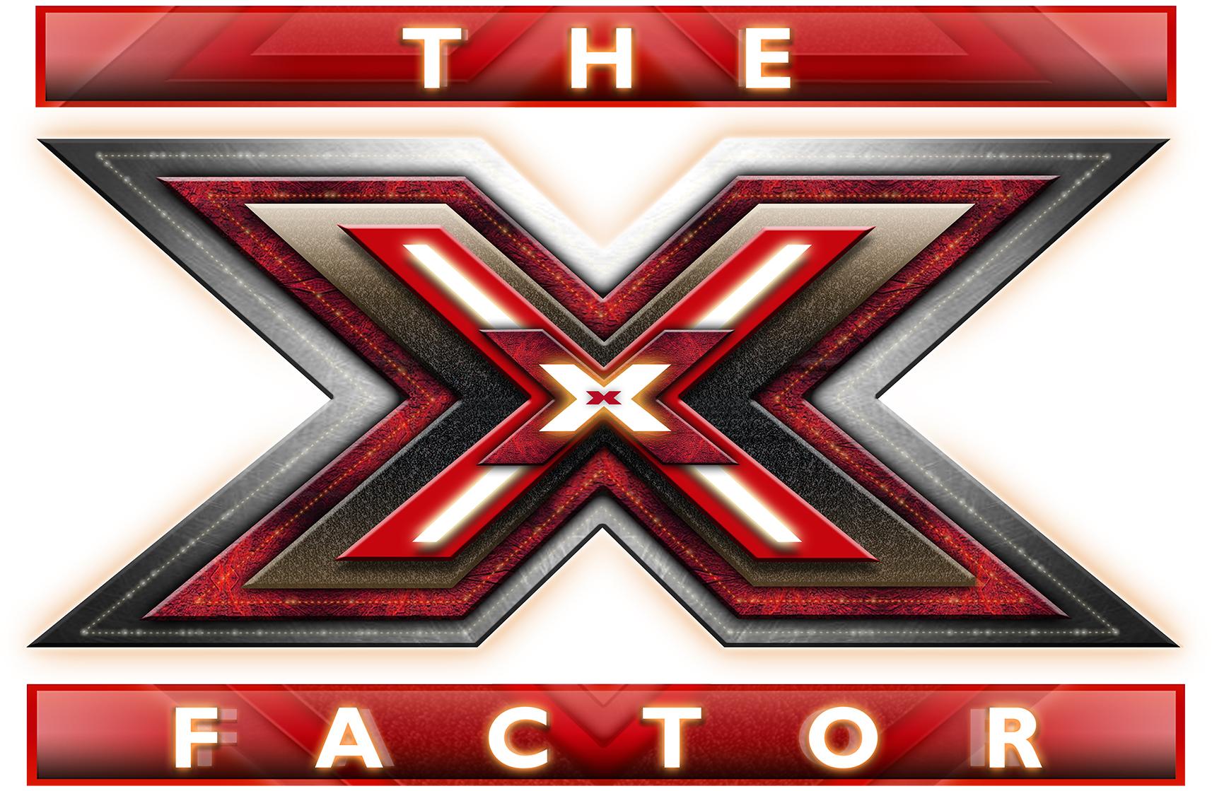 The X Factor (UK TV series).