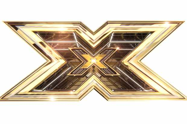 X Factor 2019: celebrity & champions.