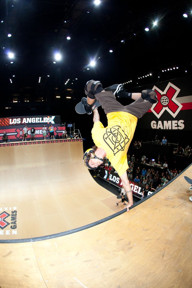17+ ideas about X Games on Pinterest.