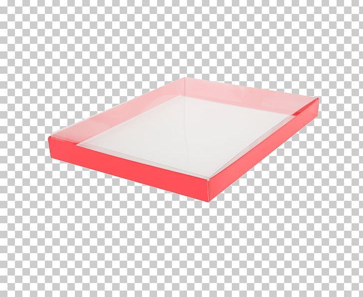 Box Gift Wrapping Lid Plastic Red X PNG, Clipart, Angle.