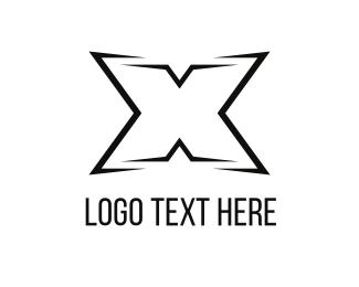 Hip Hop Logos.