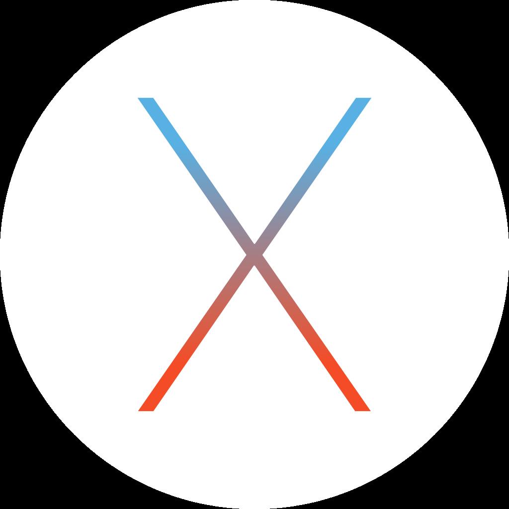 File:OS X El Capitan logo.svg.
