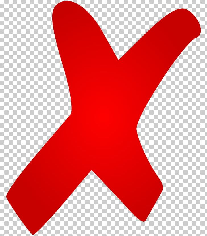 X Mark Symbol Cross PNG, Clipart, Angle, Art X, Check Mark, Clip Art.